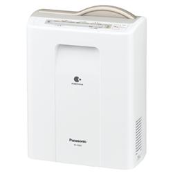 ふとん暖め乾燥機 (シャンパンゴールド) FD-F06X1-N