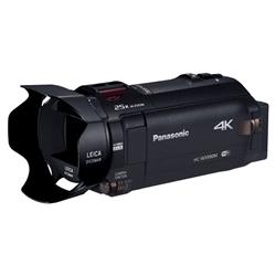 HC-WX990M-K