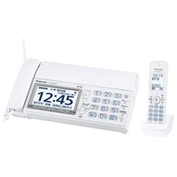 KX-PD600DL-W