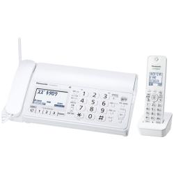 KX-PD205DL-W