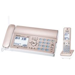 KX-PD305DL-N