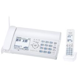 KX-PD305DL-W