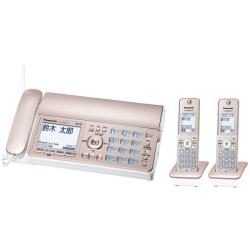 KX-PD305DW-N