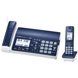 KX-PD505DL-A