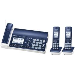 KX-PD505DW-A