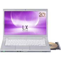 CF-LX5PDHVS