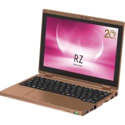 CF-RZ5VFEPR