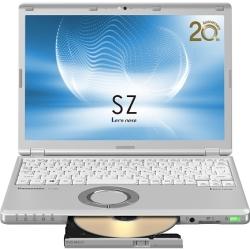 CF-SZ5PDQ6S