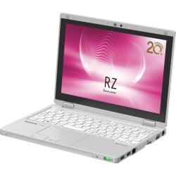 CF-RZ6EFLQR