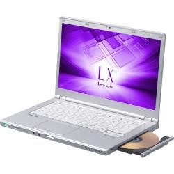 CF-LX6HDAQR