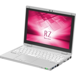 CF-RZ6HFLPR