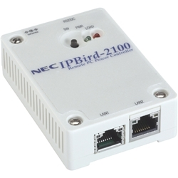 IPBird-2100RPC/30