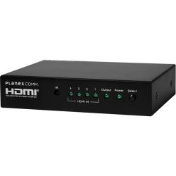 HDMI-4UHD