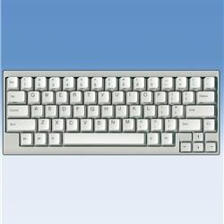 PD-KB200W/U