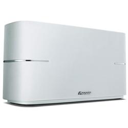 Pioneer XW-BTS1-W