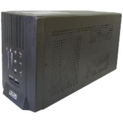 SKP-1000A+2BTP