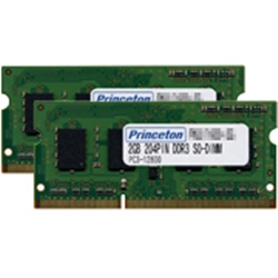 PDN3/1600-8GX2