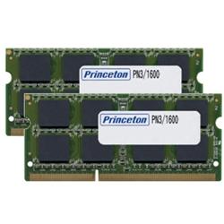 PAN3/1600-8GX2