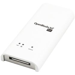 OpenBlocks IoT BX0 OBSBX0