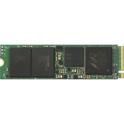 PLEXTOR M.2 2280 1TB SSD PX-1TM8PeGN-06