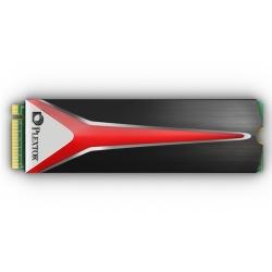 M.2 2280 ヒートシンク付 512GB SSD PX-512M8PeG-08