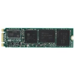 M.2 2280 SATA 512GB SSD PX-512S2G