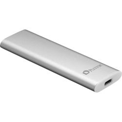 EX1-256 (Ti-Silver)