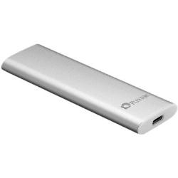 EX1-PLUS(Ti-Silver) 128G