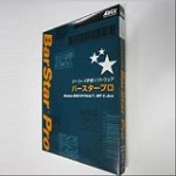 BPW200JA-VUP