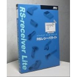 RLW300JC