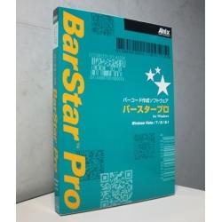 BPW300JB