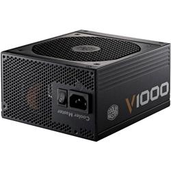 V1000 (サーバー・ワークステーション向け 12V 1系統電源 1000W) RSA00-AFBAG1-JP