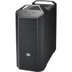CoolerMaster MasterCase 5 MCX-0005-KKN00