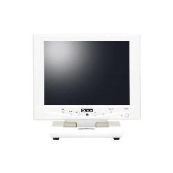QT-802P-AV-TP