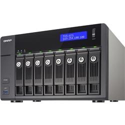 TVS-871-16G