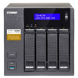 T453A4SV80