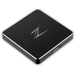 ���C�������@Netac Z2 USB3.0 �O�tSSD 256GB NC Z2-256GB-G3