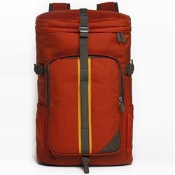 �^�[�K�X�E�W���p���@15.6�C���` Backpack Orange�@TSB84508AP