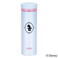 �T�[���X�@�^��f�M�P�[�^�C�}�O Disney 0.35L (���C�g�u���[)�@JNO-350DS-LB
