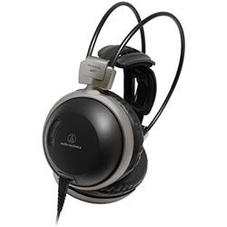 オーディオテクニカ 【ご成約特典】USBヘッドホン ATH-D900USB
