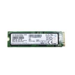サムスン(SSD) Samsung NVMe SSD SM961 256GB バルク品 MZVPW256HEGL-00000