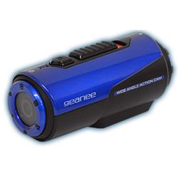 【クリックで詳細表示】フルHD防水アクションビデオカメラ AC-01