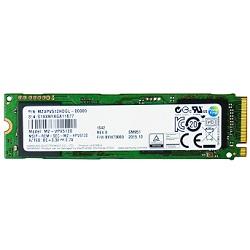 MZVPV512HDGL-00000