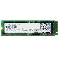 SM951�V���[�Y NVMe M.2SSD(TYPE2280) 128GB MZVPV128HDGM-00000