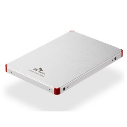 SK hynix SSD HFS500G32TND-3112A