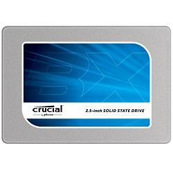 SATA3 2.5インチ BX100 SSD 250GB 海外パッケージ CT250BX100SSD1