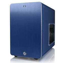 RAIJINTEK STYX BLUE PC�P�[�X 0R200028