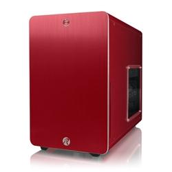 RAIJINTEK STYX RED PC�P�[�X 0R200026