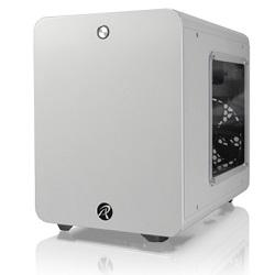 RAIJINTEK METIS WHITE PC�P�[�X 0R200040