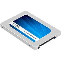 SATA3 2.5�C���`���� BX200 SSD�V���[�Y 240GB CT240BX200SSD1